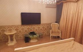 1 кімн квартира в Дніпрі