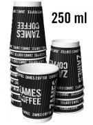 100% Краща ціна на паперові стакани і цукор в стіках в Україні
