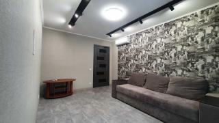 2-х комнатная квартира на Новых Домах,ремонт