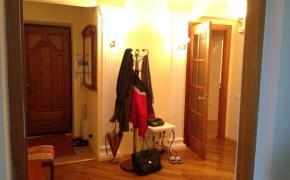 2 кім квартира в Сімферополі
