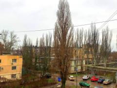 2х ком з ремонтом, Лузанівка, набережна, комісія 0%
