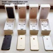 30% novyh iphone 7 plus / GALAXY S7 egde