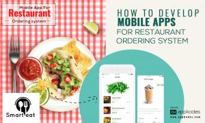 7 фактів всі повинні знати про сайті онлайн замовлення їжі