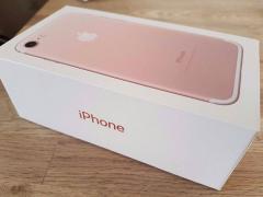 Абсолютно новий Apple iPhone 6с плюс