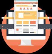 Адміністратор сайту, контент-менеджер, помічник