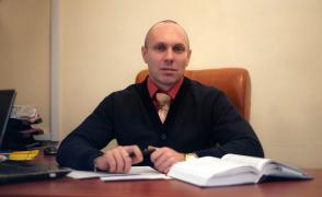Адвокат з розлучень і розділу майна. Сімейний адвокат