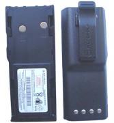 Аккумуляторы к портативным радиостанциям: Kenwood, Midland, Moto