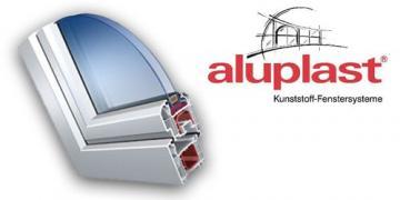 Альянс-Пласт, металопластикові вікна, двері р. в Одесі
