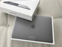 Apple Macbook Pro 13 Retina Дисплей