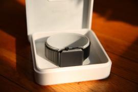 Apple спостерігати 42мм Корпус з Сапфірового скла Дисплей Retina Керамічна