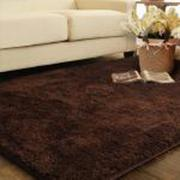 асортимент килимової продукції