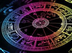 Астролог. Консультація астролога онлайн