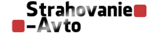 Автоцивілка в Києві з доставкою