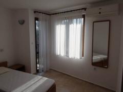 Болгарія, Бургас / Созополь - Будинок для продажу Площа 168 m2