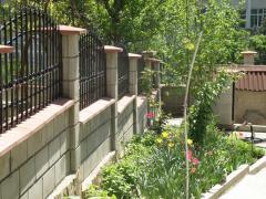 Болгарія / Добрич / Балчик Будинок для продажу 122 000 €
