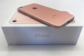 Бонанза купити 3 отримати 1 безкоштовно новий iPhone 7 і iPhone 7 плюс