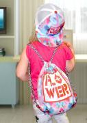 Boobon - магазин дитячого одягу і аксесуарів