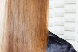 Ботокс волосся в Одесі