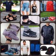 Brutal Clothing | Молодіжний одяг та взуття