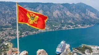 Будь-яка нерухомість в Чорногорії: оренда, покупка