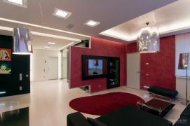 Будівництво, ремонт, проект, дизайн, кондиціонер, вентиля