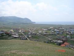 Будиночок, Море, Автотраса, Крим, Житло і Бізнес