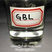 Buy high quality Gamma-Butyrolactone GBL
