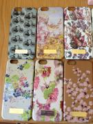 Чехол для iPhone 6/6s Ted Baker