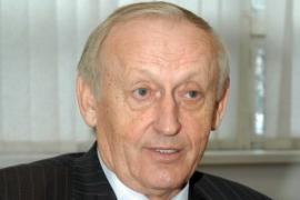 Чому Богуслаєв сказав «нісенітниця», або можуть прокурори керувати