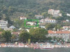 Чорногорія 2017. Петровац. Кращі апартаменти для відпочинку