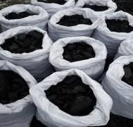 Деревне вугілля від виробника марки А (тільки опт)