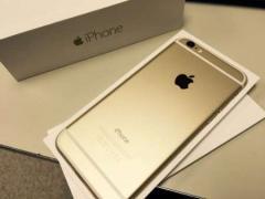 для iPhone 7plus 256