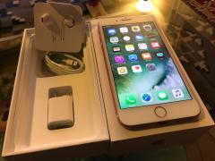 Для продажу: Apple iPhone 7 плюс (остання модель) - 32 ГБ,128 ГБ, 256 ГБ