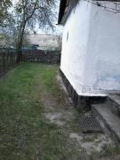 Дом в хорошем состоянии, г. Славута