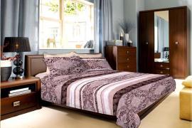 Домашній текстиль від виробника