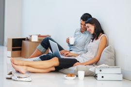 Допомога психолога онлайн. Сімейна терапія