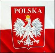Допомога в оформленні віз у Польщу недорого