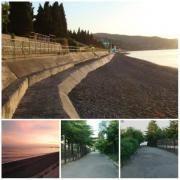 Доступний і комфортний відпочинок у Криму