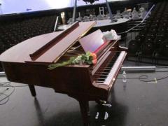 Довготривала оренда рояля в Києві