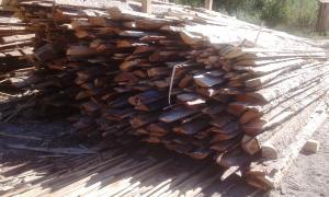 дрова В Чернігові