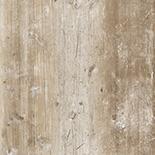 ДСП що ламінує, завтовшки 16 мм в деталях Шале Савойя 0488 SW