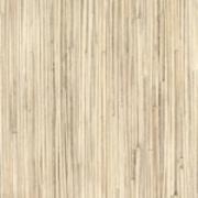 ДСП в деталях товщиною 16 мм Морська трава 2298 BS Кроно-Україна