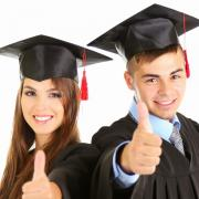 Дипломи на замовлення в Ставрополі