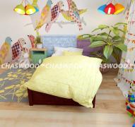 Дитяче ліжко Оригінал