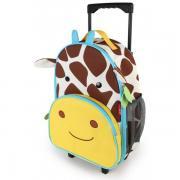 Дитячий дорожній чемодан Skip Hop