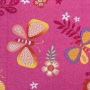 Дитячий килимок. Килим в дитячу кімнату