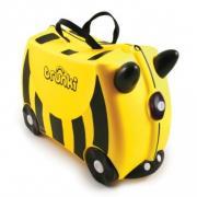 Дитячий валізу Trunki