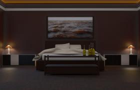 Дизайн интерьеров (3D)