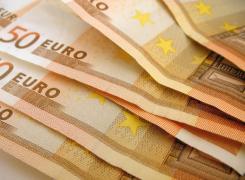 Експрес - Кредит для малого і середнього бізнесу та фізичних осіб