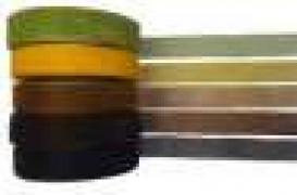 Еластична гумка для шиття, швейна фурнітура